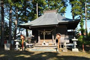ichinoseki_041.jpg