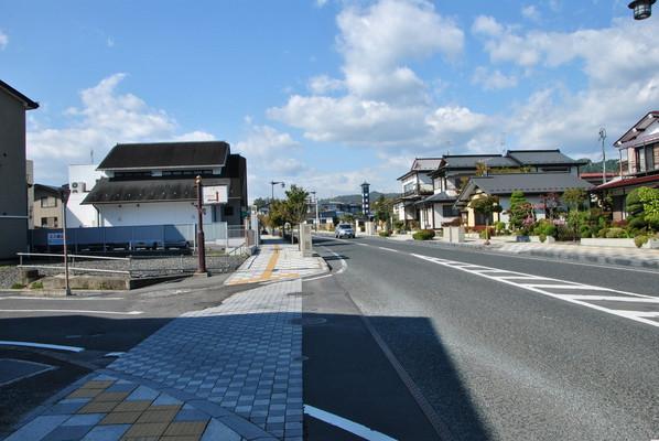 ichinoseki_044.jpg