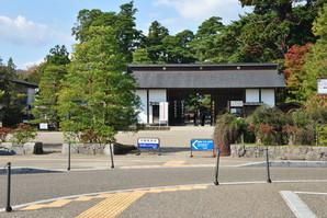 ichinoseki_047.jpg