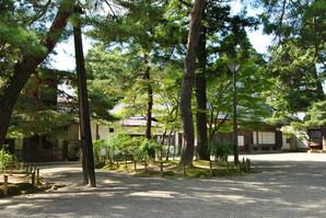 ichinoseki_048.jpg