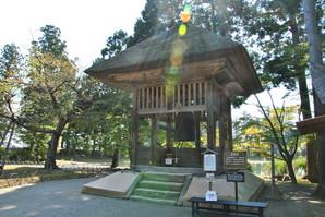 ichinoseki_055.jpg
