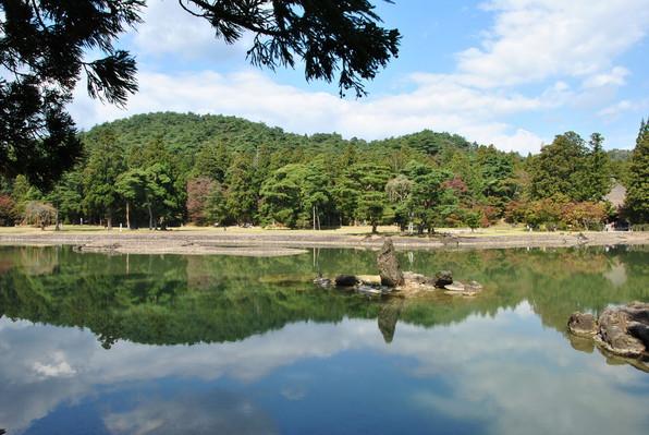 ichinoseki_057.jpg