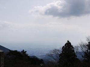isehara_21.jpg