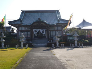 ishibashi_04.jpg
