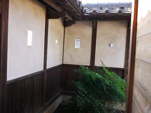 ishibashi_06.jpg