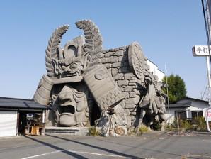 ishibashi_09.jpg