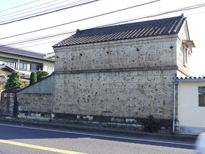 ishibashi_10.jpg