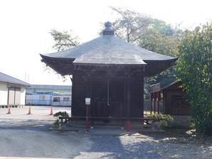 ishibashi_11.jpg