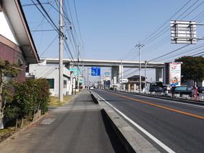 ishibashi_12a.jpg