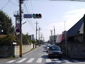 ishibashi_16.jpg