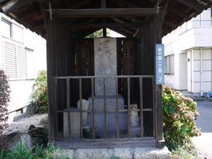 ishibashi_17.jpg