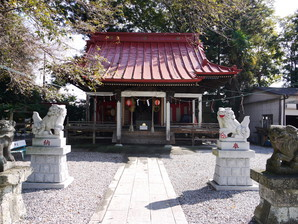 ishibashi_18.jpg