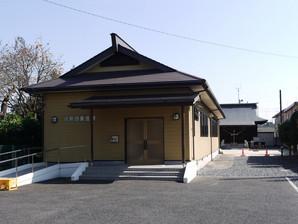 ishibashi_20.jpg