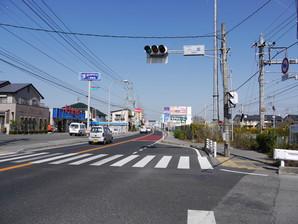 ishibashi_21.jpg