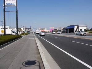 ishibashi_22.jpg