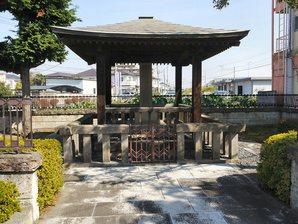ishibashi_25.jpg