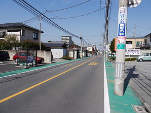 ishibashi_27.jpg