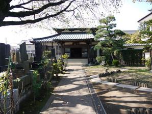 ishibashi_28.jpg