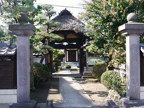ishibashi_29.jpg