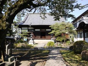 ishibashi_30.jpg