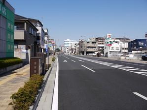 ishibashi_32.jpg