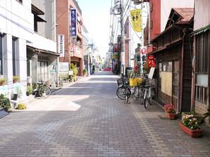 ishibashi_33.jpg