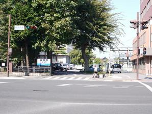 ishibashi_34.jpg
