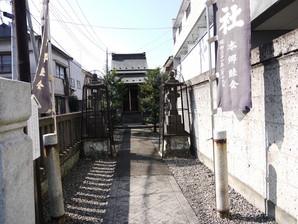 ishibashi_38.jpg