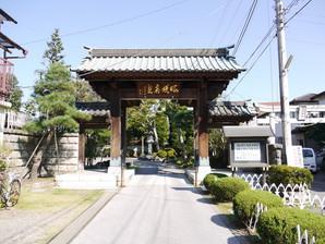 ishibashi_40.jpg
