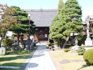ishibashi_41.jpg