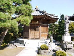ishibashi_42.jpg