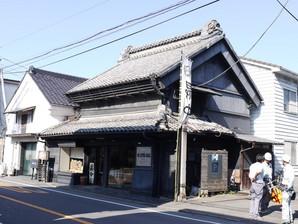 ishibashi_43.jpg