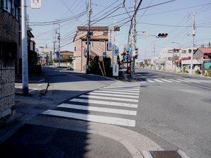ishibashi_44.jpg