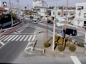 ishibashi_45.jpg