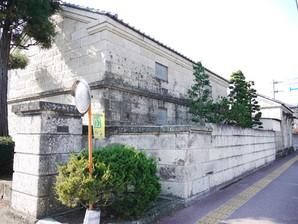 ishibashi_46.jpg