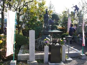 ishibashi_52.jpg