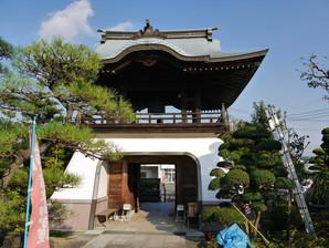 ishibashi_53.jpg