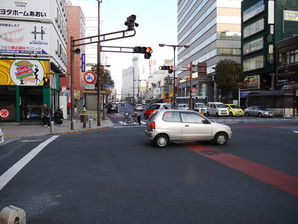 ishibashi_58.jpg