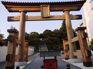 ishibashi_59.jpg