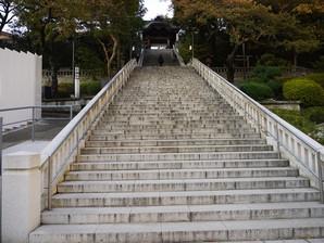 ishibashi_60.jpg