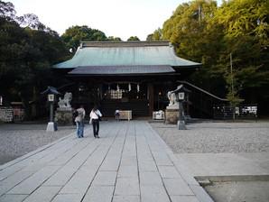 ishibashi_61.jpg