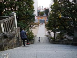 ishibashi_62.jpg