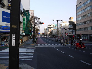 ishibashi_63.jpg