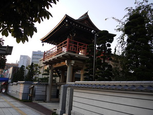 ishibashi_64.jpg