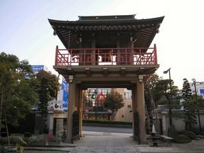 ishibashi_64a.jpg