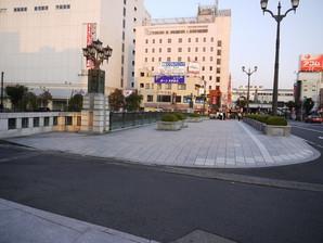 ishibashi_65.jpg
