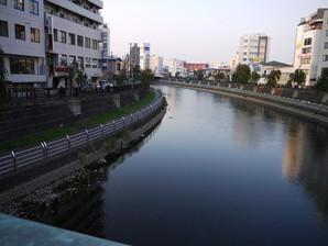 ishibashi_66.jpg