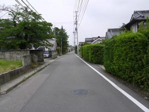 kagamiishi_44.jpg