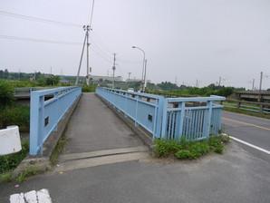 kagamiishi_56.jpg