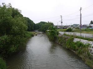 kagamiishi_57.jpg